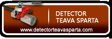 Detector teava sparta